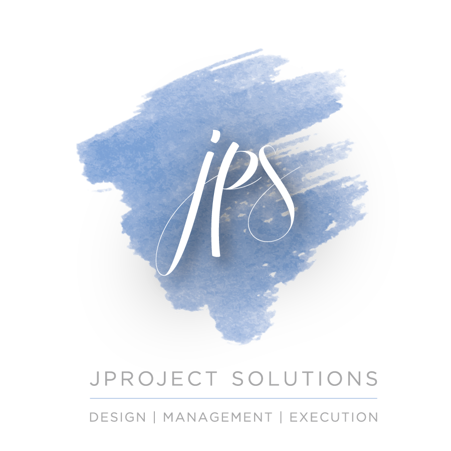 JProject Solutions